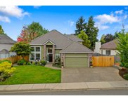 29733 SW Young  WAY, Wilsonville image