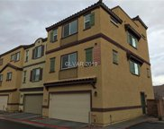 1525 SPICED WINE Avenue Unit #21104, Henderson image