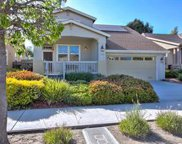 855 Almond Dr, Watsonville image