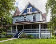210 South Euclid Avenue, Oak Park image