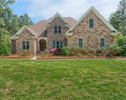 2530  Nance Cove Road, Charlotte image