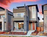 6028 Beeler Court, Denver image