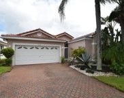 9548 Honeybell Circle, Boynton Beach image