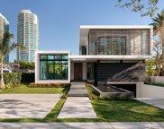2255 S Miami Ave, Miami image