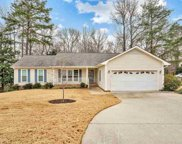 2 Woodtrace Circle, Greenville image