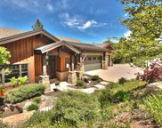 7148 Canyon Drive, Park City image