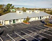 1745 E Highway 50, Clermont image