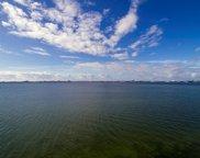 6060 Shore Blvd Unit 600, Gulfport image
