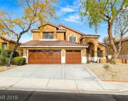 10400 FALLS CHURCH Avenue, Las Vegas image