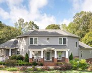 31 Silver Knoll Court, Greer image