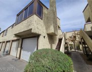 5009 Spencer Street Unit A, Las Vegas image
