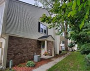 2138 HIDDEN MEADOWS Unit D, Walled Lake image