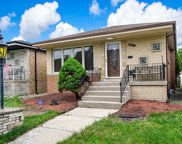 6931 West 64Th Street, Chicago image