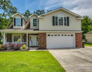 1043 Rosehaven Drive, Conway image