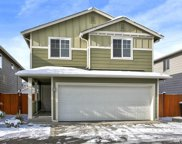14705 47th Ave NE, Marysville image