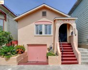 1129 Bishop St, Alameda image