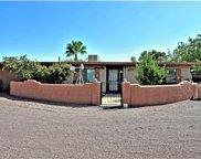 1743 W Ina, Tucson image