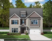 400 Marietta Lane Unit Lot 50, Greer image