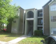 4752 Walden Circle Unit 23, Orlando image