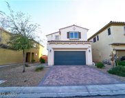 773 PROUD WATERS Court, Las Vegas image