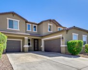905 W Desert Hollow Drive, San Tan Valley image