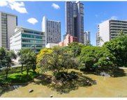 469 Ena Road Unit 407, Honolulu image