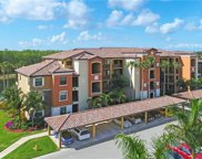 9554 Trevi CT Unit 4722, Naples image