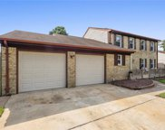 3901 Meroe Court, South Central 2 Virginia Beach image