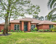 3907 Tiger Point Blvd, Gulf Breeze image