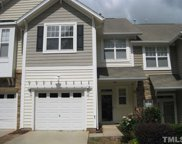 2331 Putters Way, Raleigh image