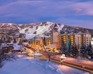 1875 Ski Time Square Drive Unit 316, Steamboat Springs image