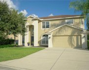 12440 Crooked Creek LN, Fort Myers image