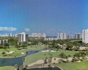 20379 W Country Club Dr Unit #1631, Aventura image
