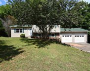 5294 Crown Point Drive, Tobaccoville image
