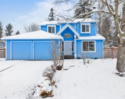 822 SW 313th Ct, Federal Way image