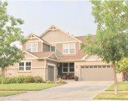 6476 South Oak Hill Circle, Aurora image