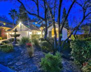 5051  Knightswood Way, Granite Bay image