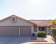 5327 E Enrose Circle, Mesa image