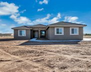 12802 S 207th Lane, Buckeye image
