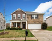 6721  Barefoot Forest Drive Unit #32, Charlotte image