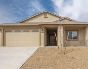8088 N Racehorse Road, Prescott Valley image