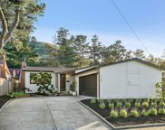 276 Seaside Dr, Pacifica image