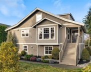 8903 3rd Ave NW, Seattle image