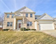 19185 Rioux Grove  Court, Noblesville image