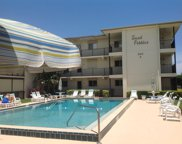 504 Fillmore Unit #A 2, Cape Canaveral image