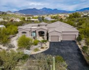 5554 E Fairway Trail, Cave Creek image