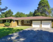 501 Old Hickory Road, New Lenox image