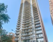 3150 North Sheridan Road Unit 2D, Chicago image