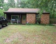 5874 Cypress Cir, Tallahassee image