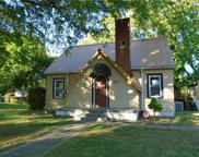 527 11th Sw Street, Hickory image
